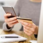 Loans like SafetyNet Credit