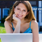 SEO expert and local website promotion