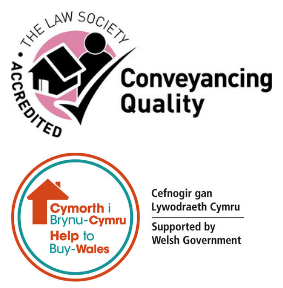 conveyancing fixed quote