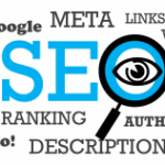 how to upload sitemap to google