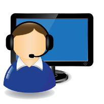 Contact a reliable company and get the customized IT Support services