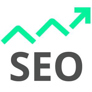 You can easily develop your business with the help of SEO