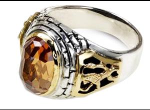 Jerusalem Jewelry