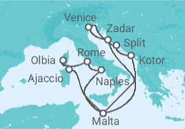 Sailing in Croatia since your best option for recreation plus enjoyment in Europe