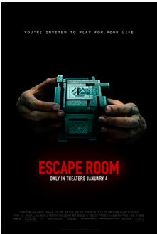 escape game singapore