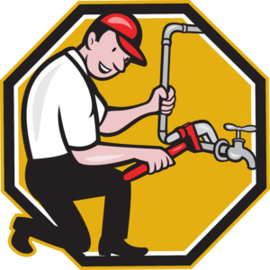 The qualities of a good plumber