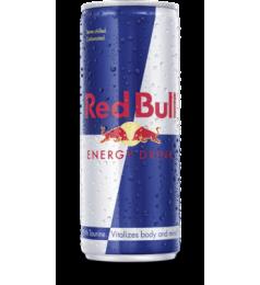 energy drink distributors uk