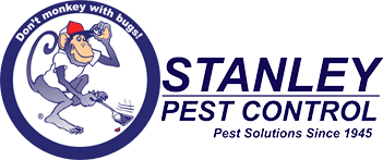 Inhibit the growth of the pest with natural methods