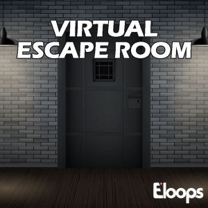 Virtual reality-room escape games, online in Singapore