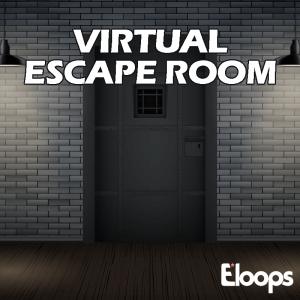 Virtual Escape Room Singapore