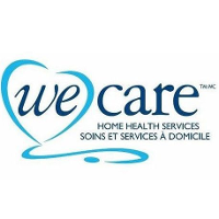 Care homes essex