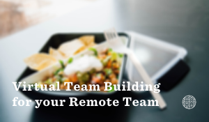 Hints and tool for you to handle Your Virtual Team effortlessly