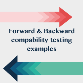 The Android testing structure supports and Best Testing Tools