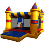 more on inflatables